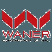 Waner Construction Company